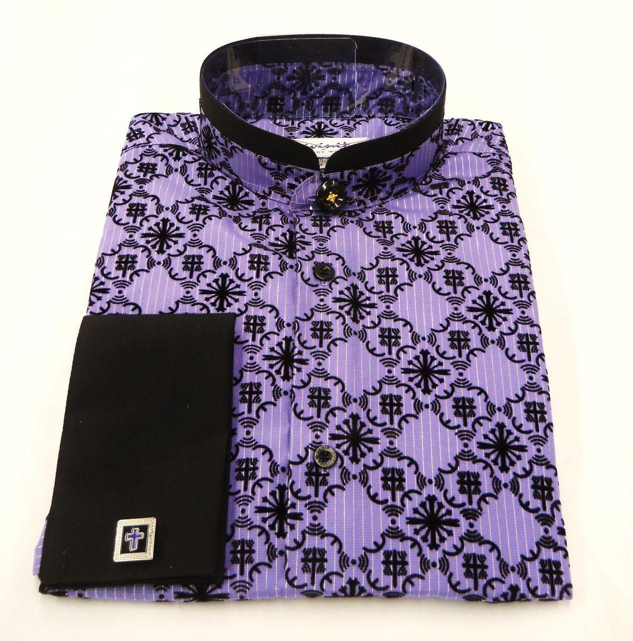 ddaf71ea6a Clergy Shirts And Collars Near Me - Joe Maloy