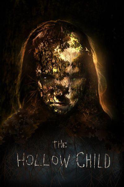 The Hollow Child Movie Filmes De Terror Filmes E Lista De