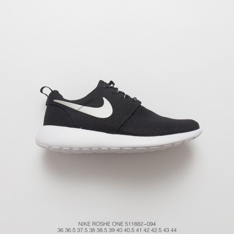 nacimiento materno bandera  Nike Roshe One Flyknit Damen,882-094 FSR Nike Roshe One casts the meaning  of Zong Zen in almost every part of the Nike Roshe On | Nike shoes online,  Nike, Mens nike shoes