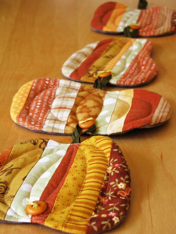 PatchworkPottery