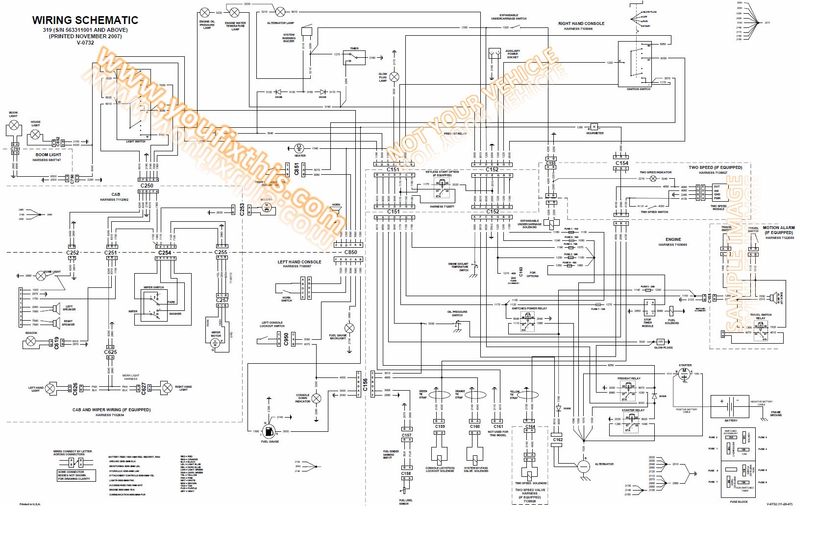 2008 Bobcat Wiring Diagram - 2000 King Of The Road Wiring Diagram -  cts-lsa.yenpancane.jeanjaures37.frWiring Diagram Resource