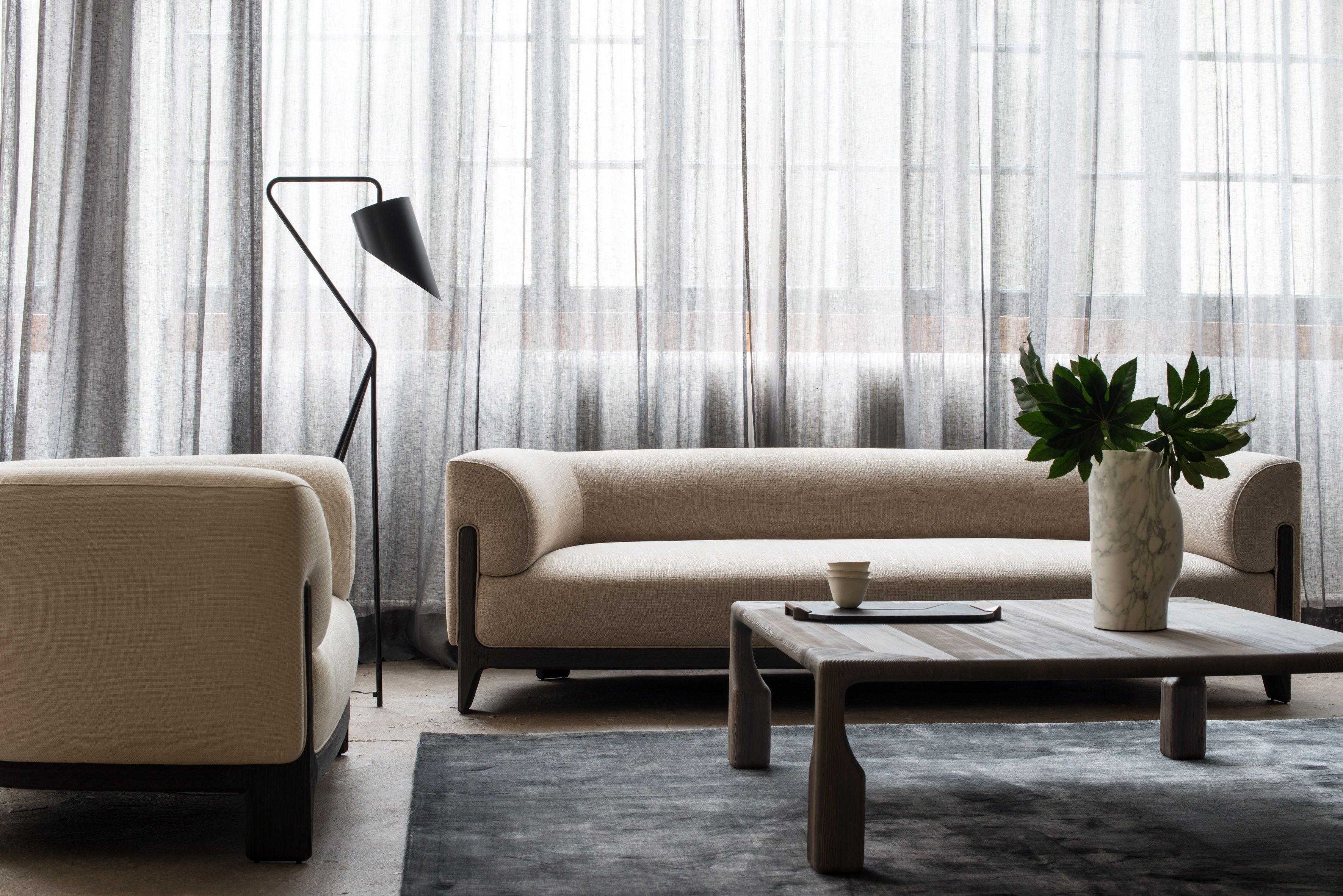 settee furniture designs. BOB - Sofa And Armchair Christophe Delcourt Settee Furniture Designs