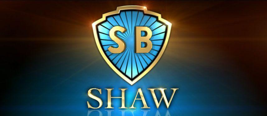 邵氏兄弟(香港)有限公司 Shaw Brothers (Hong Kong) Ltd.