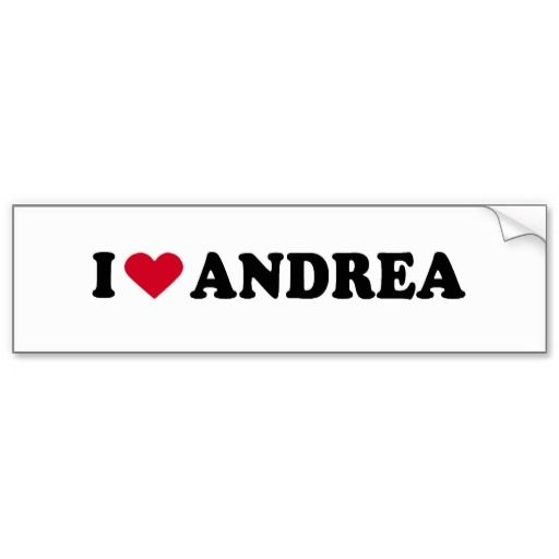 Pin By Andrea Payne On Random Names Novelty Sign Gaming Logos