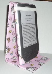 Kindle Cover $16.00