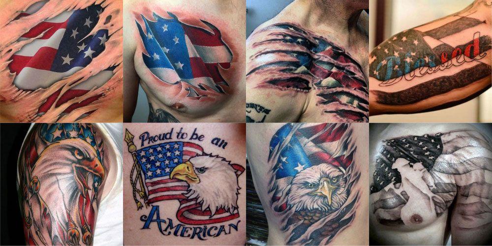 army tattoo policy neck