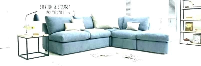 Best Couch Material For Dogs With Images Cool Couches Couch Material Best Sofa