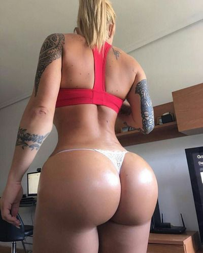 sexyass-gym-girl-movie-screencap-throat-cutting