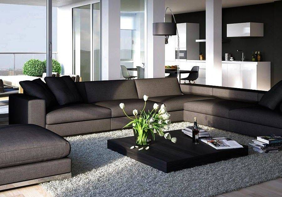 Modern Family Room Design Ideas Living Designs Best For Small Kitchen And Family Room Designs In 2020 Family Room Design Modern Family Rooms Modern Family Room Design