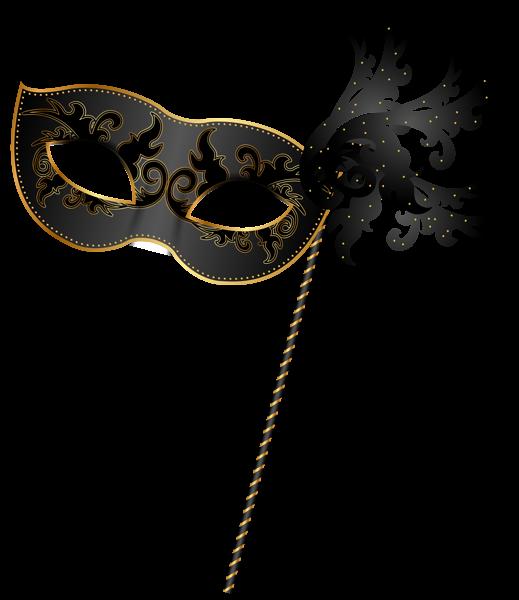 Carnival Mask Png Clip Art Image Carnival Masks Art Images Free Clip Art