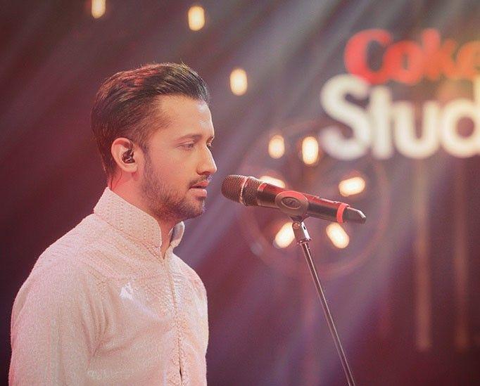 Tajdar E Haram Atif Aslam Download Mp3 Coke Studio Atif Aslam Mp3 Song Download Mp3 Song