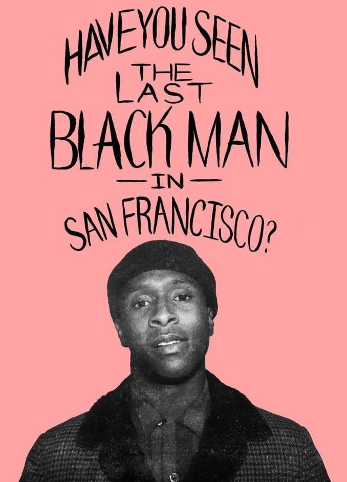 Download Film The Last Black Man In San Francisco 2019