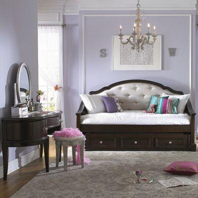 Wayfair For Kids Bedroom Sets To, Childrens Bedroom Furniture Wayfair
