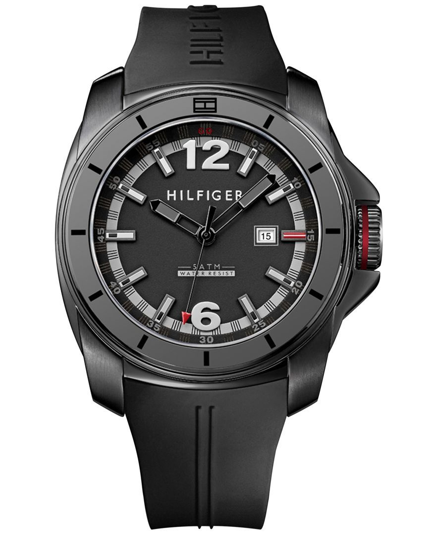 Explore Tommy Hilfiger Watches, Watches Online, and more!