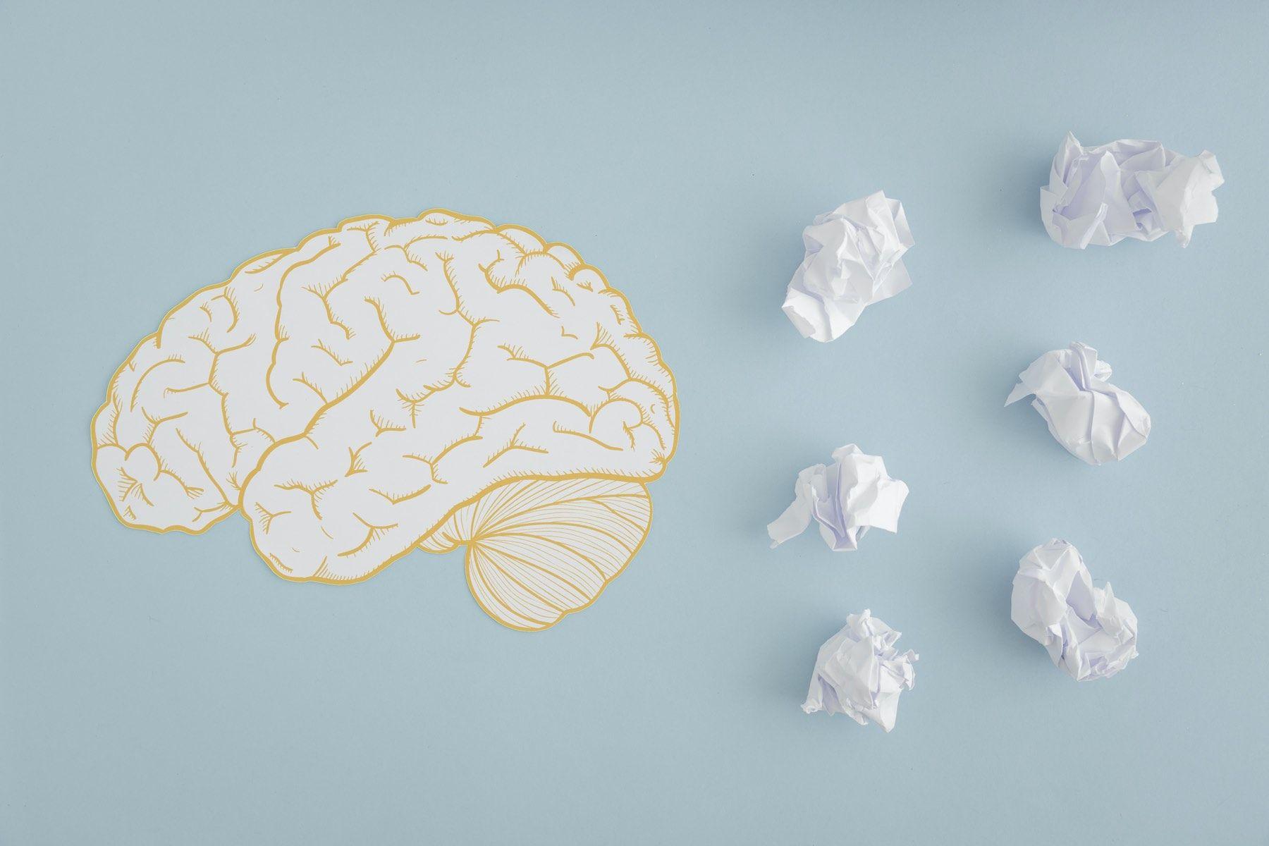 Interesting Psychology Dissertation Topic Elmen Paper Ball How To Memorize Thing Cutout Busines Topics