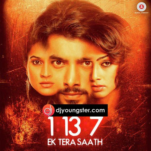 Ek Tera Saath Rahat Fateh Ali Khan Full Album Download Djyoungster Com Movie Songs Mp3 Song Mp3 Song Download