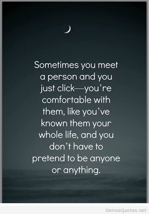 Lovely Quote With Genius Quotes Quotes Pinterest Quotes Love Magnificent Lovely Quote