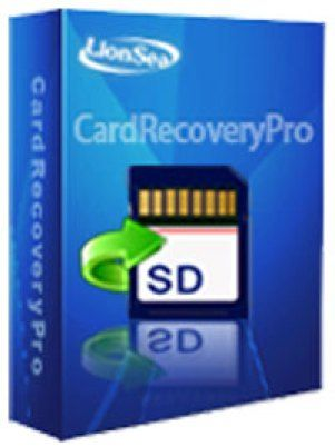 sandisk card recovery pro crack