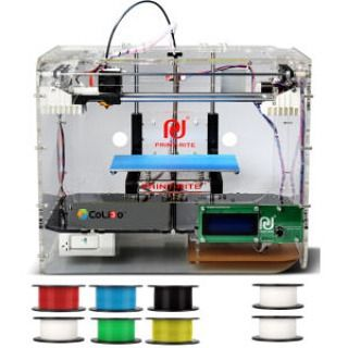 Something we liked from Instagram! CoLiDo 2.0 3D Printer And Filament Starter Pack - High Resolution FDM 3D Printer Plus 6-Colour ABS Filament  http://bit.ly/1KpbEJk  #3dprinting #3dprinters #3dprinter by sprintink check us out: http://bit.ly/1KyLetq