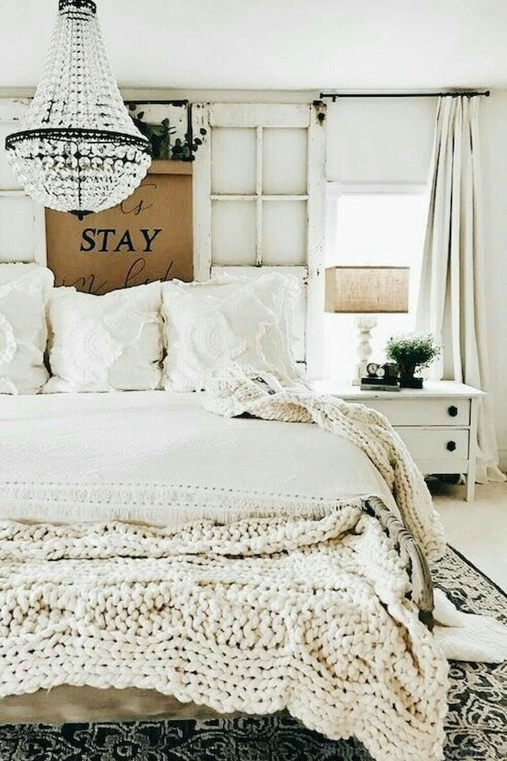 What's Wrong With Bohemian Home Decor