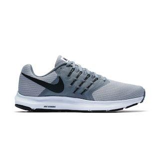info for d5fec d3b0a Nike Run Swift Men s Running Shoes - SIZE 10