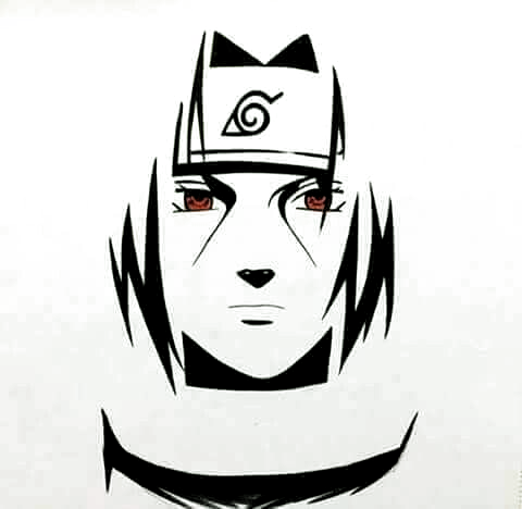 Pin By Jacob Kirschbaum On Naruto Naruto Sketch Drawing Naruto Drawings Easy Naruto Uzumaki Art