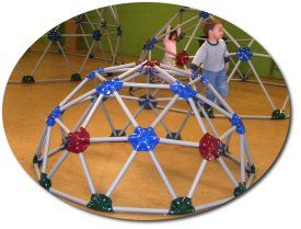 Lil Monkey Klettergerüst Dome Climber : Dome climber jungle gym monkey bars want climbers