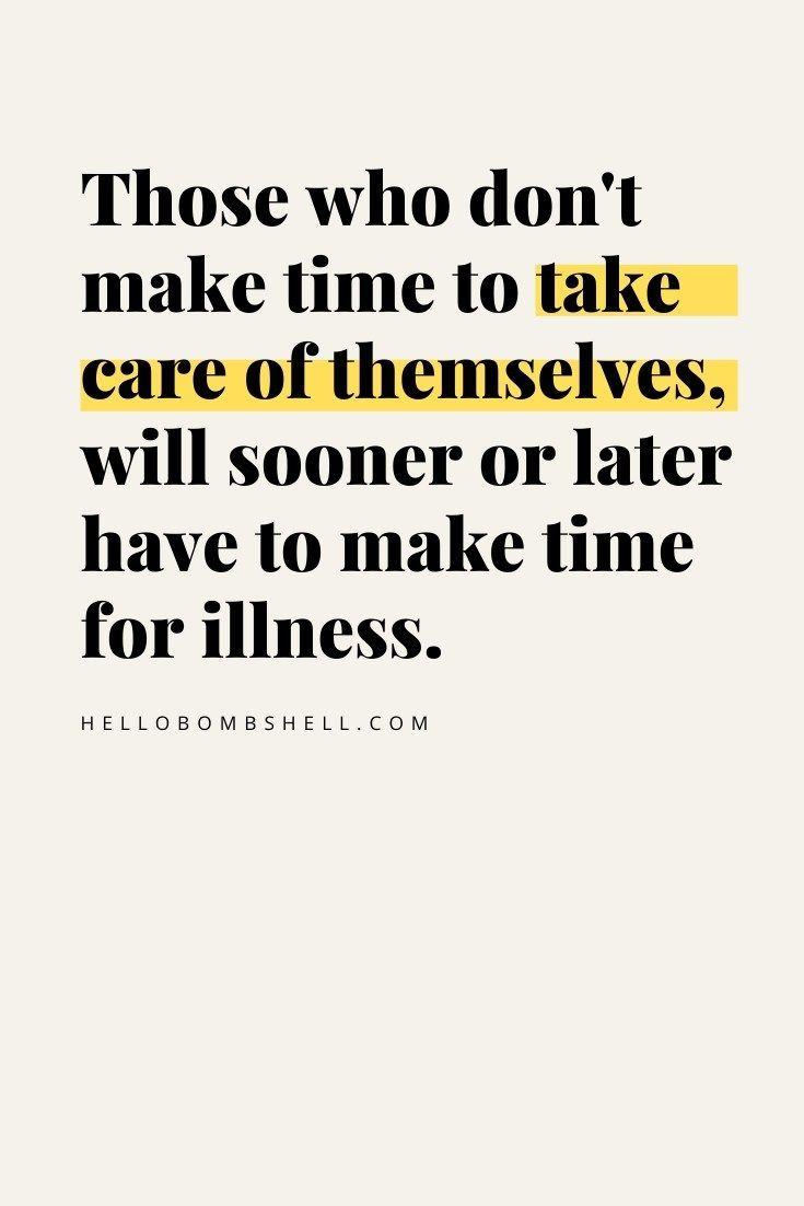 Inspire Your Self Care Plan With 21 Self Love Quotes For Feminine Women   Take Care of Yourself