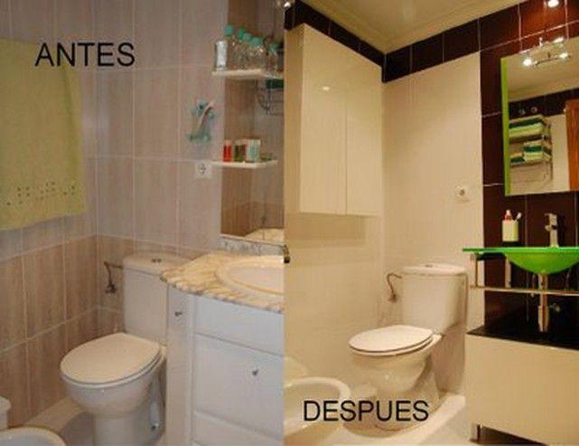Empresa de Pintores | Pintores Madrid | Como Pintar mi Casa - www ...