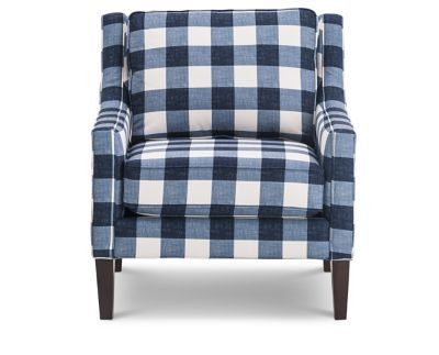 Best Modern Farmhouse Accent Chair Mad For Plaid In 2019 400 x 300