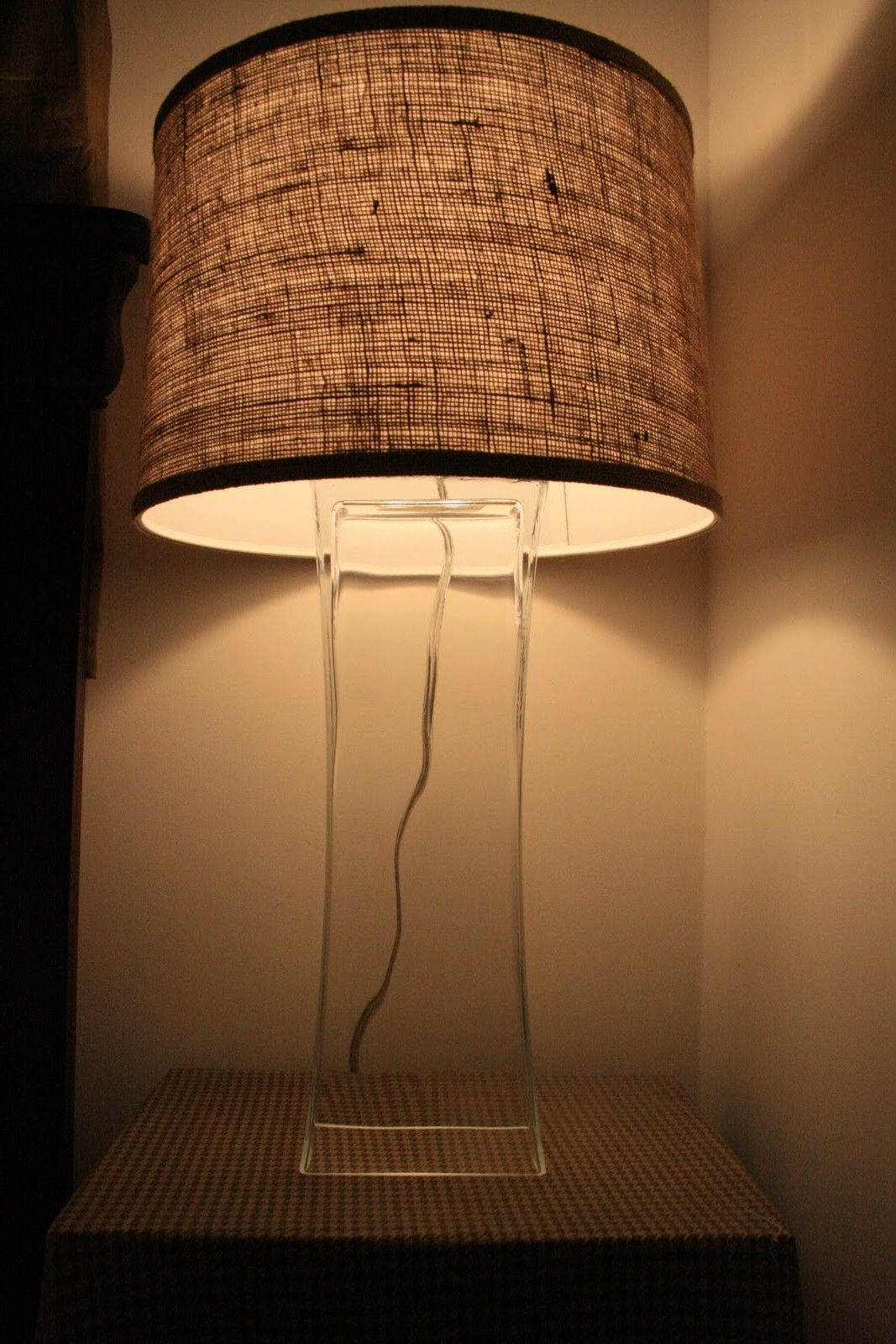 Drum lamp shades walmart interesting lamps pinterest lowes drum lamp shades walmart aloadofball Image collections