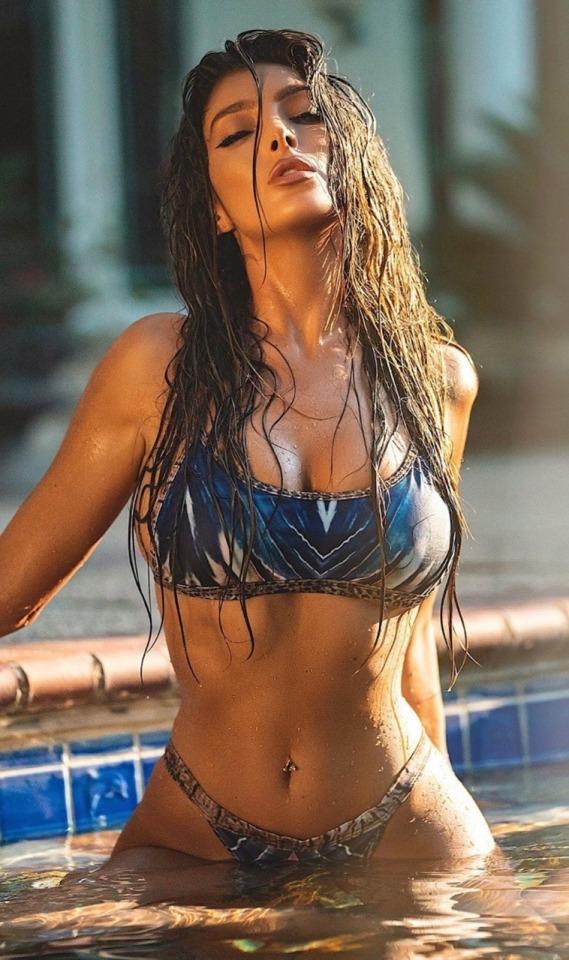 Hot Bikini Tumblr