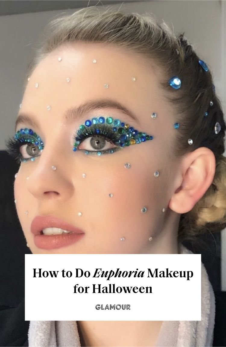 D O N I E L L A D A V Y On Instagram Useful Glitter Tip Below