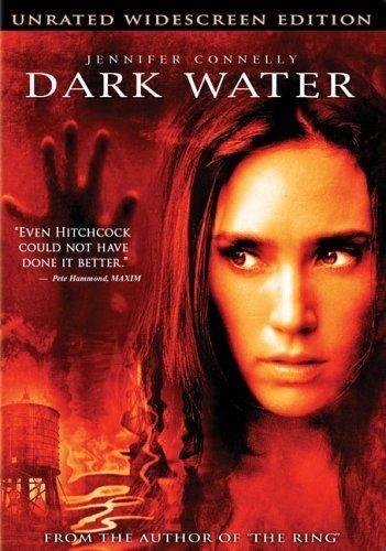 Jennifer Connelly & John C. Reilly & Water Salles-Dark ...