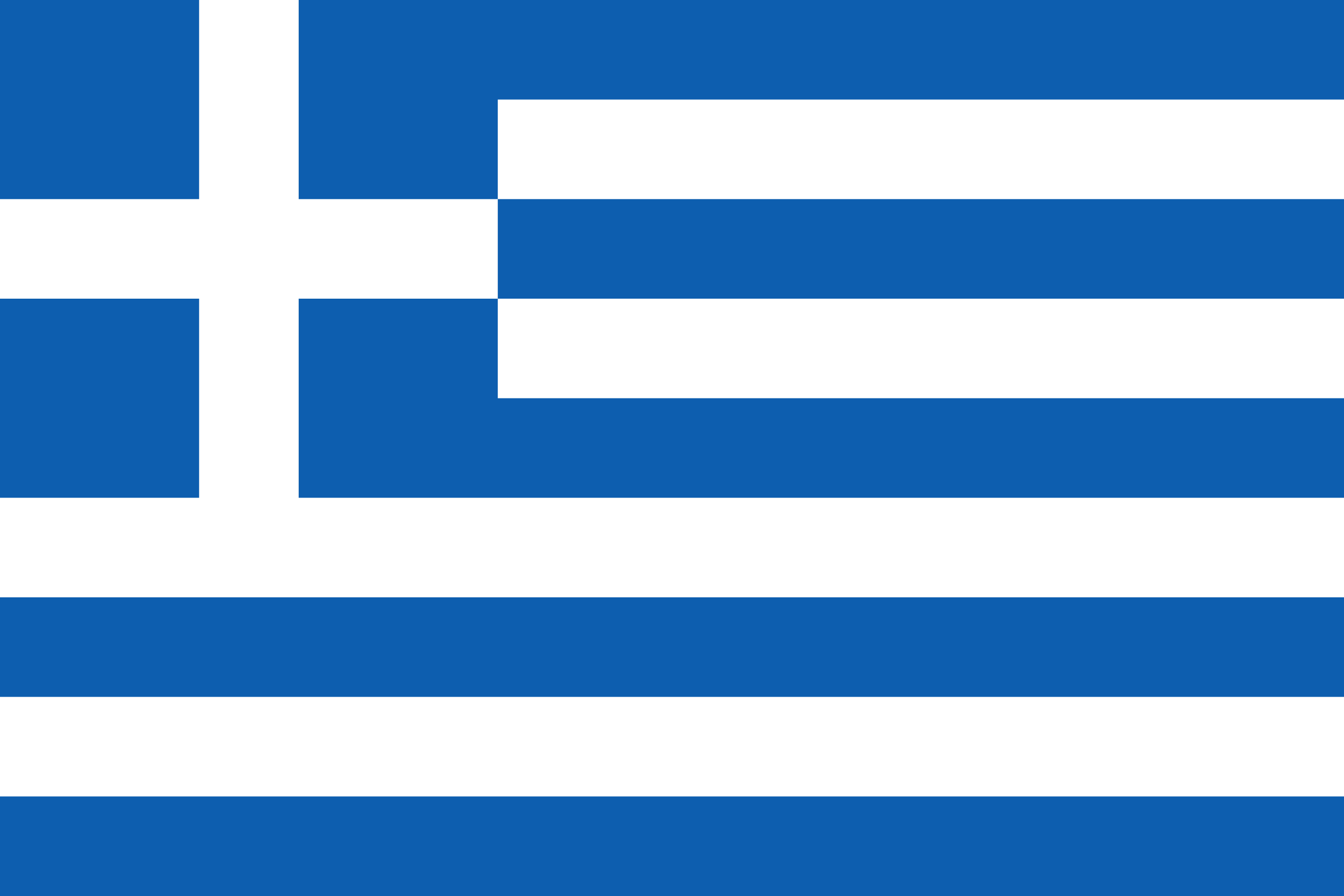 Pin On Ww2 Hellenic Resistance