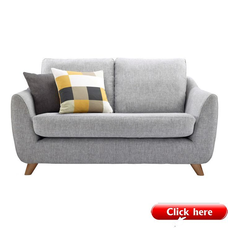 Smal Loveseat In 2020 Cheap Small Sofa Sofas For Small Spaces