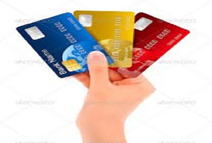 credit cards that give hotel points