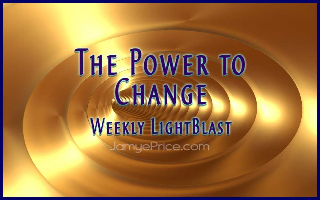Click on pin to read or LISTEN to The Weekly LightBlast. #ascension #inspiration #channeling  www.jamyeprice.com