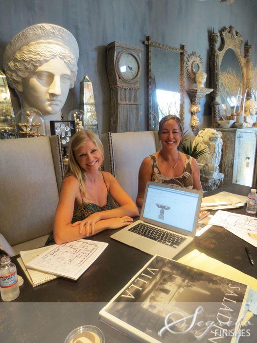 Ohara Davies-Gaetano of Bliss Design THE BEST!!!!!!!!!!!!   my ...
