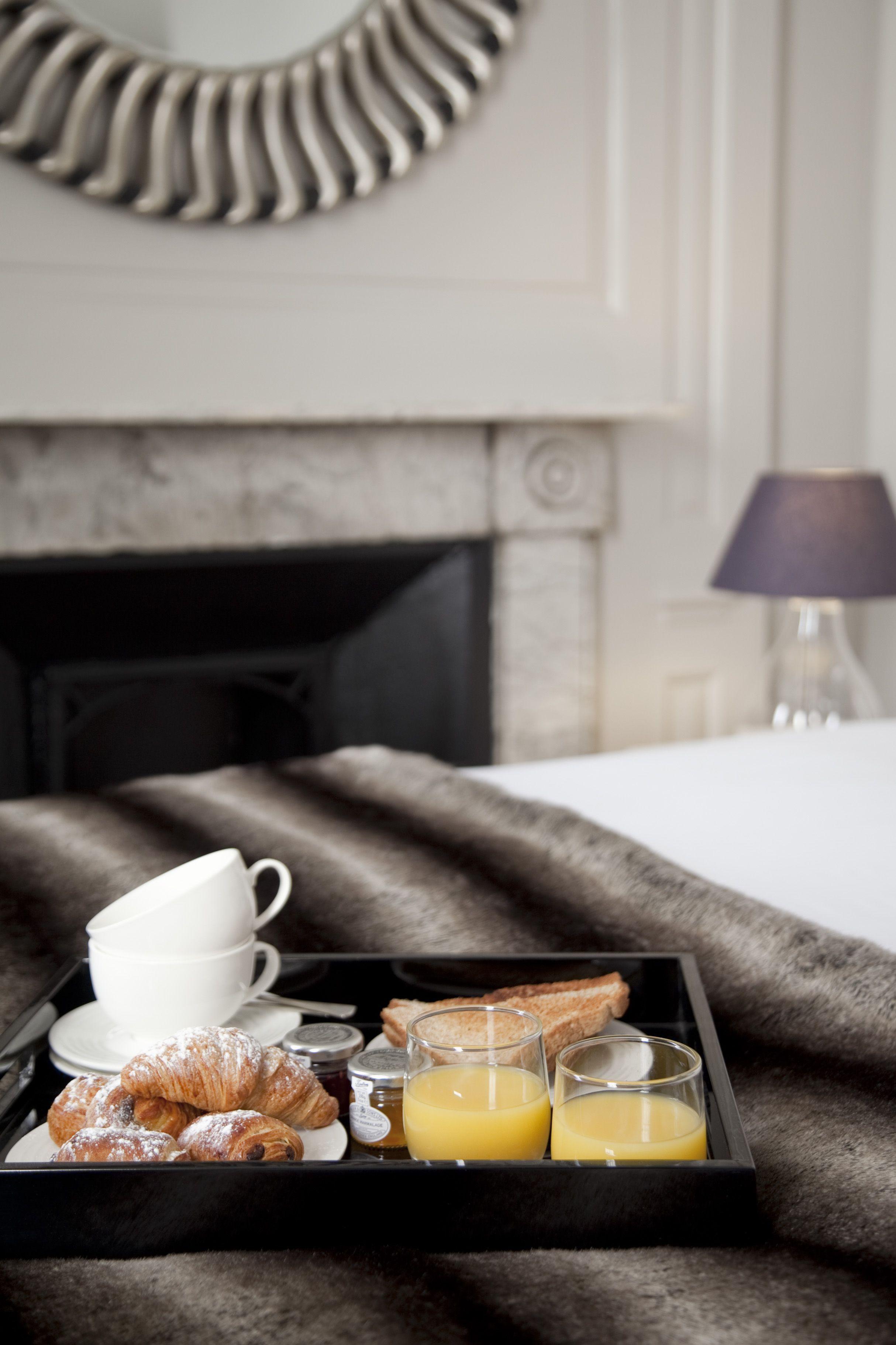 Breakfast foodie hotel breakfast interior design interior design inspiration bedroom design