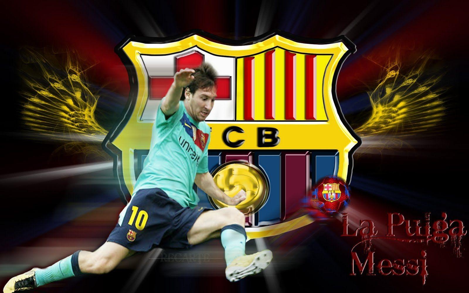 Lionel Messi Fcb Wallpaper Hd Lionel Messi Messi Messi Soccer