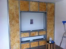 bildergebnis f r wohnwand selber bauen wohnwand selber bauen pinterest wohnwand selber. Black Bedroom Furniture Sets. Home Design Ideas