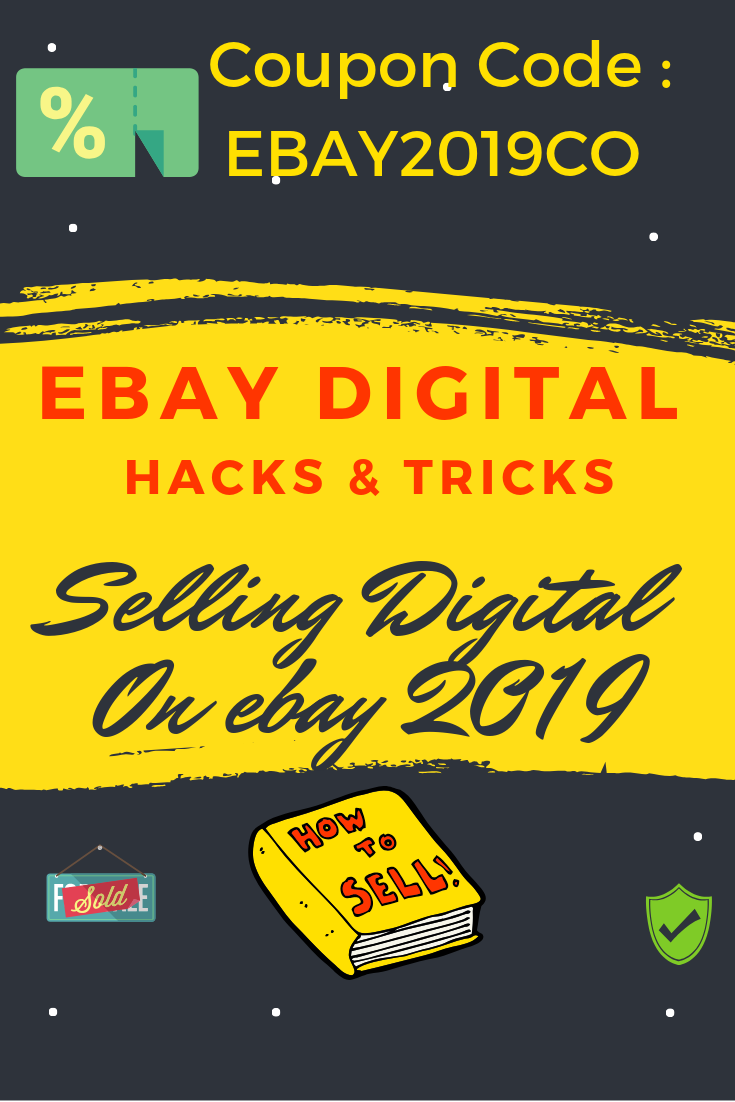 Best Selling Digital Products On Ebay How To Set Up Digital Delivery On Ebay Can You Sell Services On Ebay Selling Digital Product Software Ebay Digital Buy