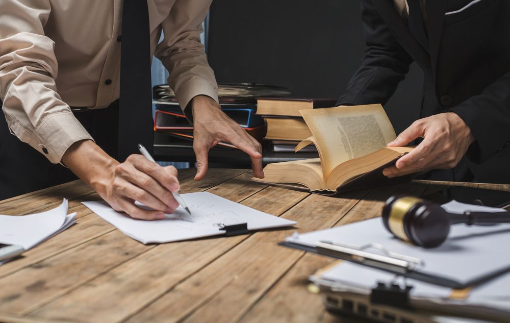 Long Term Disability Lawyers Based In Pa Nj De Business