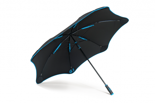 15+ Blunt golf g1 umbrella ideas in 2021