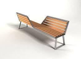 design bench - Google Search