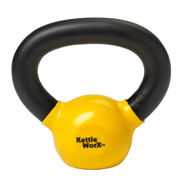5 Lb Kettlebell 19 99 Kettlebell Kettlebell Workout Best Home Gym Equipment