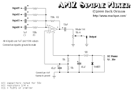 Image result for op amp clean boost schematic | Guitar ... on boost pedal pcb, turbocharger schematic, boost pedal placement, klon schematic, compressor schematic, guitar switcher schematic, ibanez tube screamer schematic, boost controller schematic, boost pump schematic, lpb-1 schematic, amp selector schematic, distortion schematic, fender blender schematic, equalizer schematic, 11 amp schematic, pneumatic jack hammer schematic, npn schematic, pressure regulator schematic, colorsound power boost schematic, boost regulator schematic,