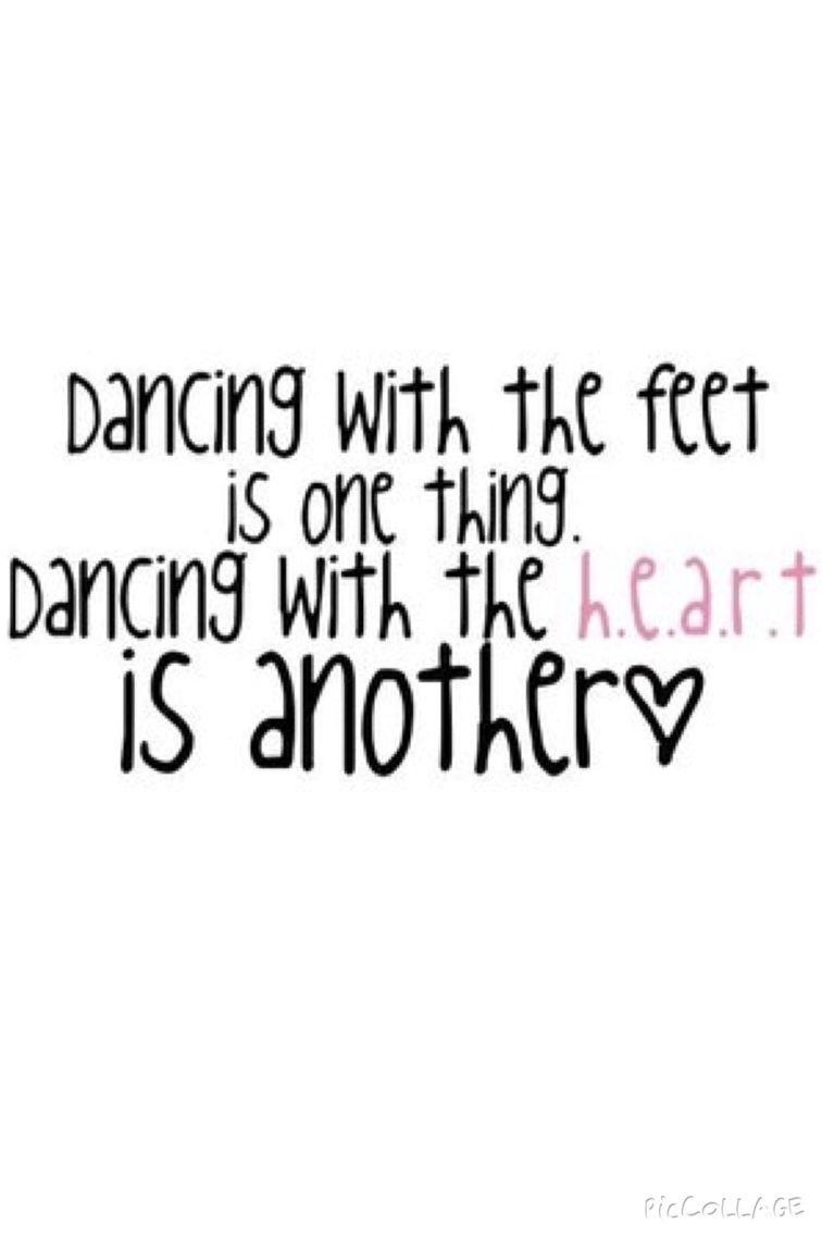 Inspirational Dance Quotes Pin5678.fαвυℓσυѕ On Jazz  Pinterest  Dancing Dancing
