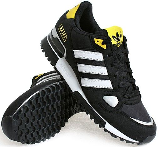Pin By Brent Lother On Tattoo Ideas Sneakers Fashion Fresh Shoes Adidas Sneakers